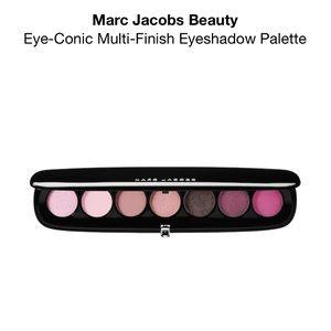 🌸 Marc Jacobs Beauty Eye-Conic Eyeshadow Palette